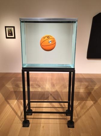 koons ball1