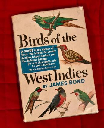 bond_birds