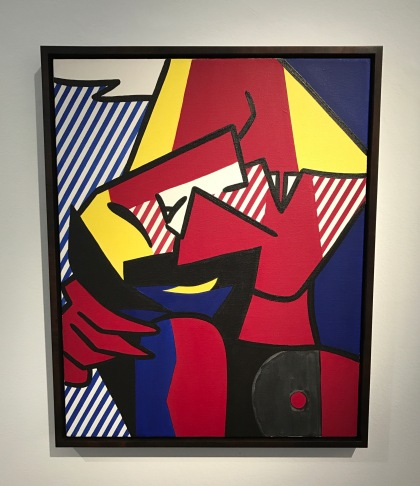 despair_lichtenstein